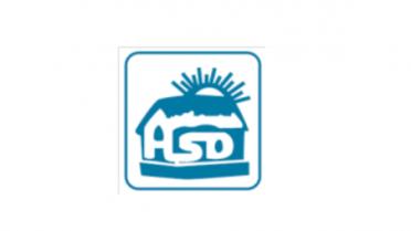 ASD Web logo