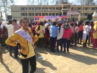 Nepal_AyushmaBasnyat_photo 3.jpg