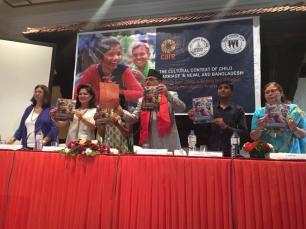 CPA Nepal launch 2