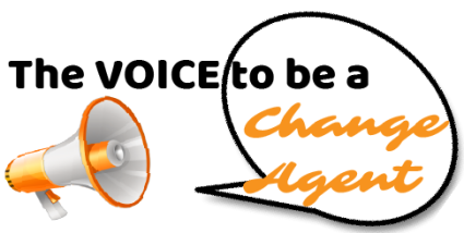 voice-to-be-a-change-agent-01
