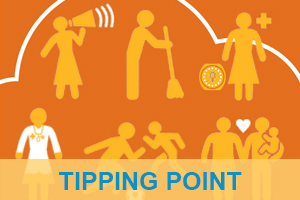 tipping point summary pic